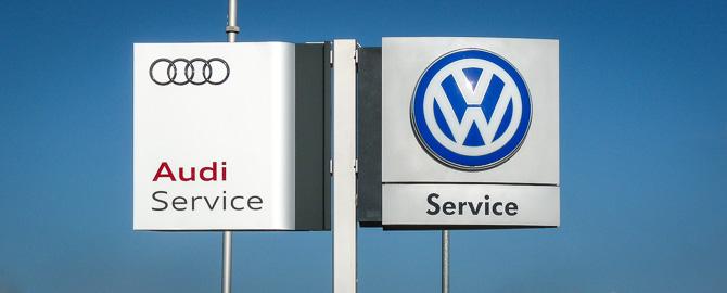 Felber Auto GmbH, Ihr Spezialist fr Volkswagen, Volkswagen Nutzfahrzeuge, Audi, Skoda,Autohaus, Auto, Carconfigurator, Gebrauchtwagen, aktuelle Sonderangebote, Finanzierungen, Versicherungen